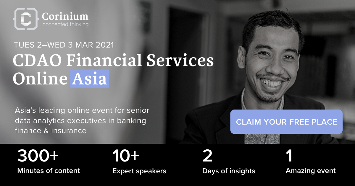 0621 CDAO Financial Services Online Asia, Social General